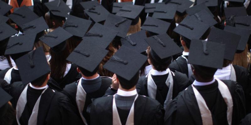 هذه أقوى الجامعات العالمية والعربية