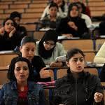 Trois universités tunisiennes parmi les 30 meilleures universités africaines