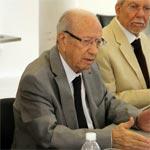 بالصّور : الهيئة العليا للإتّحاد من أجل تونس تعقد إجتماعا لتدارس الوضع العام بالبلاد