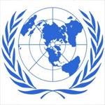 الأمم المتحدة تطلق خطة إنسانية لمساعدة دول ساحل وصحراء إفريقيا