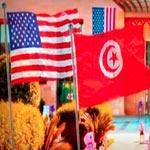 L'ambassade des USA en Tunisie appelle ses ressortissants à la vigilance
