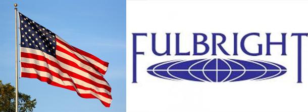 Ouverture des candidatures pour le programme Fulbright FLTA pour enseigner la langue arabe et étudier aux États-Unis