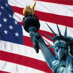 50 000 visas d'immigration aux Etats-Unis délivrés par loterie