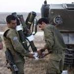 أمريكا تزود اسرائيل بالذخائر مع اشتداد الهجوم على غزة