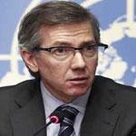 الأمم المتحدة تحذر من تفاقم الأزمة الليبية