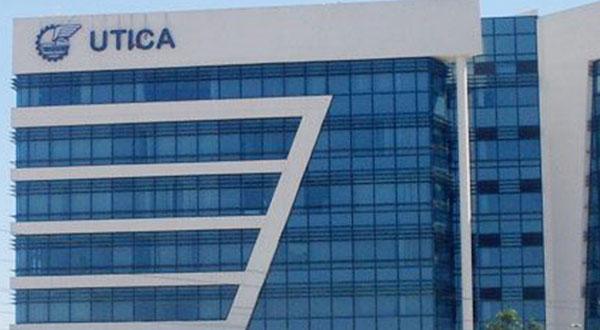 الجامعة الوطنية للصناعات التقليدية تطالب بالإبقاء على النظام الجبائي التقديري