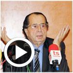 فيديو..نور الدين حشاد يردّ على تهم ملف التزكية