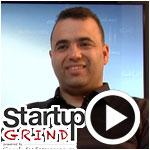 En vidéos : Tous les détails sur STARTUP Grind MENA de ce Samedi 4 Mars