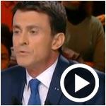 En vidéo : Manuel Valls : La démocratie tunisienne est de nouveau attaquée