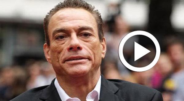 فيديو:فان دام للشباب..اقتدوا بالنبيّ محمد  !