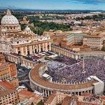 Trafic de drogue : Le Vatican pointé du doigt