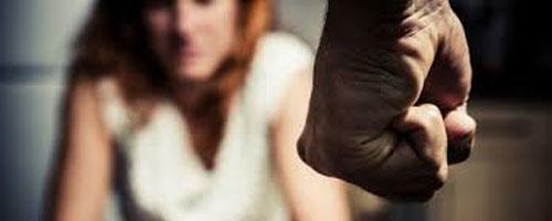 La secrétaire d'Etat à la Femme : Un projet de loi-cadre pour dire stop à la violence contre les femmes