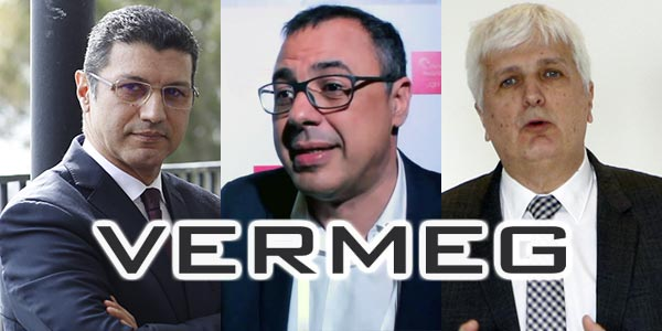 Ancrée en Tunisie, forte de ses racines VERMEG se tourne vers de nouveaux succès