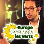 Le parti des Verts français demande la libération de Yassine Ayari