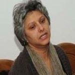 Basma Khalfaoui : BCE m'a contactée et a démenti les propos de Ben Gharbia