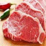 83 % des agriculteurs ne possèdent pas plus de 5 vaches et les prix des viandes rouges vont flamber