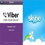 L'ODC contre le blocage partiel des services Skype et Viber