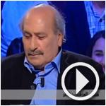 بالفيديو: المنصف المزغني ينتقد غياب النواب عن المجلس في'مندبة النواب' ومورو يمتعض