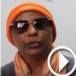 فيديو: هذا ما أدلت به الفقيدة نجيبة الحمروني لهيئة الحقيقة والكرامة