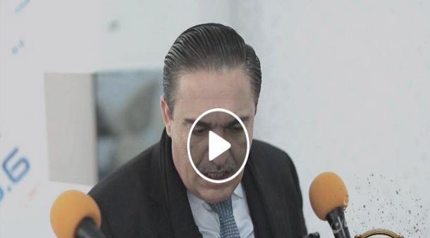 'بالفيديو: مشاهد من الكاميرا الخفية 'ياسين' على قناة 'التاسعة
