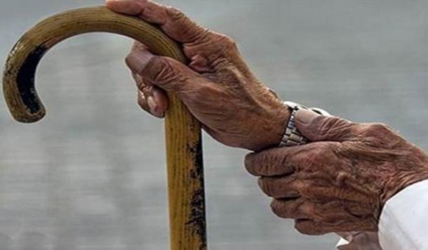 العالم يتجه نحو الشيخوخة