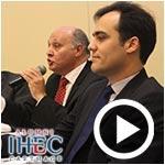 En vidéos : Le secteur immobilier au cœur de la matinale organisée par 'Alumni IHEC Carthage'
