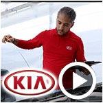 En vidéo : Retour sur les journées 'Service Clinic Days' de Kia Motors