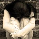 Béja : Kidnapping et viol d'une jeune fille handicapée par un septuagénaire