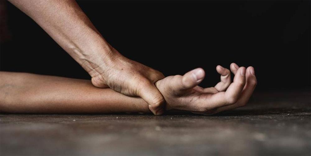 القبض على ''سفاح '' بن عروس بعد أن حاول إغتصاب إبنته