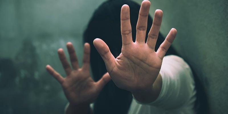 Les détails de l'affaire de viol de 20 élèves par leur instituteur à Sfax