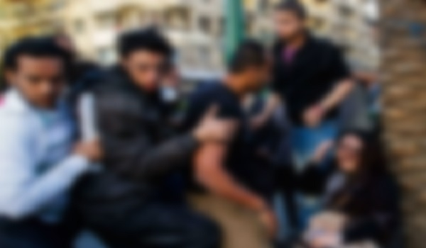 Quatre frères accusés de viols sur leur sœur âgée de 24 ans