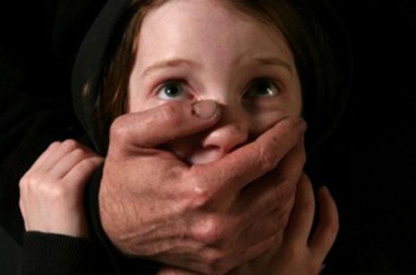 المنستير: طفل الـ 16 عاما يغتصب شقيقته الكبرى وتنجب منه طفلا
