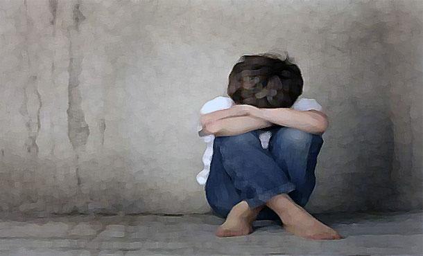 تعرض أطفال الشوارع للإغتصاب بسوسة، سميرة مرعي تتدخل و تصف الوضع بالصادم