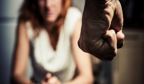 La violence et le judiciaire - 600 000 affaires traitées par la justice pénale