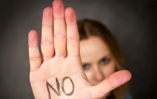 Lancement vendredi de la deuxième phase de la campagne de sensibilisation à la violence faite aux femmes