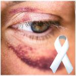 Aujourd'hui c'est la journée internationale contre la violence faite aux femmes