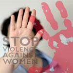 L'Association Femme et Citoyenneté lance une campagne pour encourager les femmes à dénoncer les violences