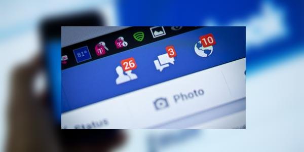Infectés par le virus reçu via Messenger sur facebook ? Voici ce qu'il faut faire