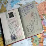 سفارة ألمانيا بتونس تنفي إلغاء تأشيرة دخول التونسيين