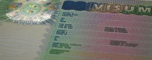 visa-290911-1.jpg