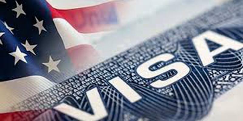 Pour obtenir un visa aux Etats Unis, il faut déclarer son profil Facebook