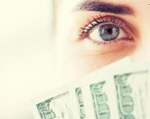 هل أنت غني أم فقير؟ اعرف ذلك من ملامح وجهك!