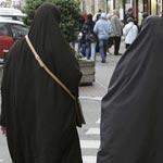 Polémique du voile: la France face à sa laicité