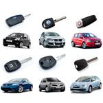Bientôt, arrivée de nouvelles marques auto sur le marché et augmentation des quotas