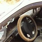 إطلاق نار على سيارة يستقلها أمريكيان في السعودية