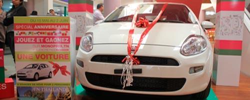 voiture-060613-1.jpg