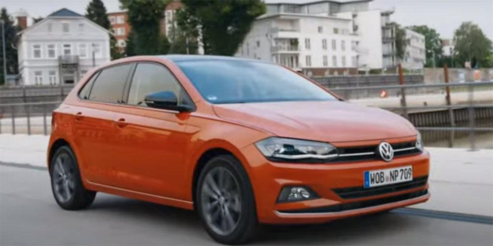 أكثر السيارات الأوروبية مبيعا في روسيا هذا العام!