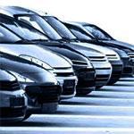 حذف الترقيم الإداري من اللوحات المنجمية لسيارات القضاة لدواع أمنية