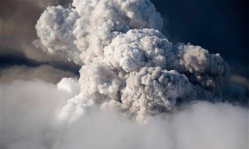 volcan-islande-210410-1.jpg