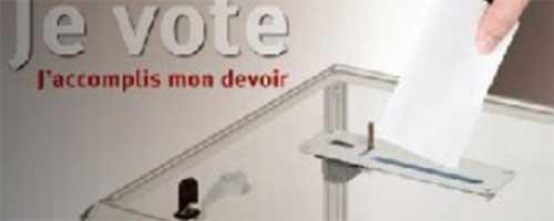 vote-080811-1.jpg